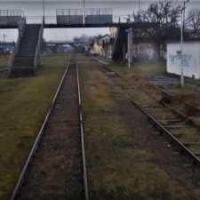 Mielczanie oddali hołd ofiarom zbrodni katyńskiej i katastrofy smoleńskiej [VIDEO]