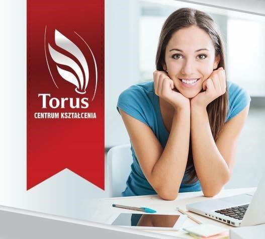 Centrum kształcenia Torus w Mielcu zaprasza na kurs kadry płace