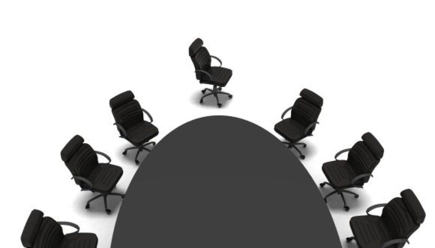 Zmiany w składach rad nadzorczych