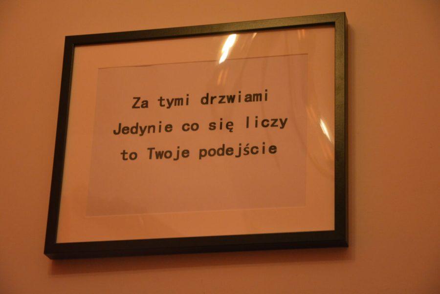 "Multimedalista Mistrzostw Europy Scott ""Kojak"" Pickering w Mielcu [FOTO, VIDEO]"