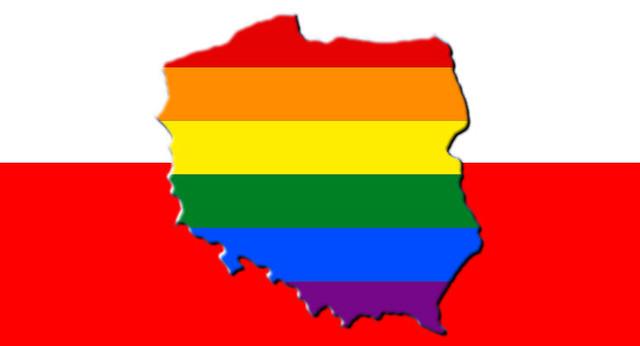 Jak obalać uprzedzenia i dlaczego środowiska LGBT tego nie robią? [FELIETON]