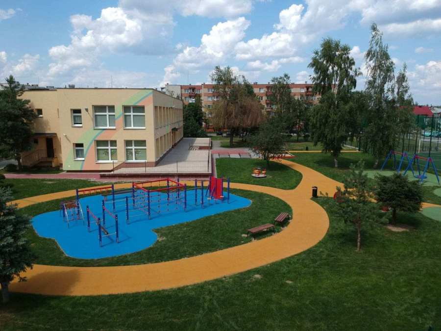 Od dziś ogrody przedszkolne otwarte po godzinach pracy przedszkoli
