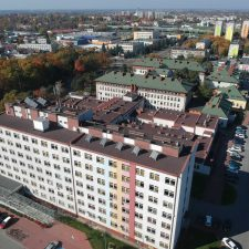 PGE Polska Grupa Energetyczna nadal sponsorem Stali Mielec [FOTO, VIDEO]