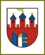 Herb TS Bydgoszcz