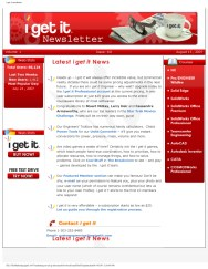i-get-it-newsletter1-copy