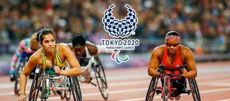 Our Favourite Moments From The Tokyo 2020ne Paralympics