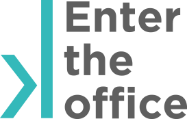 entertheoffice