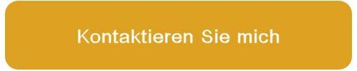 WCM.systems - CTA - Kontaktieren Sie mich