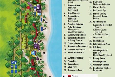 map of all sandals resorts » ..:: Edi Maps ::.. | Full HD Maps Sandals Resorts Locations Map on sandals resort st. lucia map, sandals halcyon map, sandals antigua map, sandals jamaica map, sandals ocho rios resort map, sandals resort nassau bahamas map,