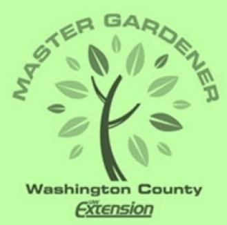 Image result for master gardener washington county