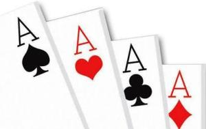 aces cropped