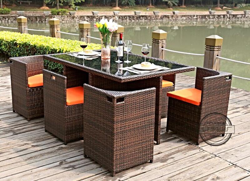 Outdoor Furniture Ausmart Online Nunawading Melbourne