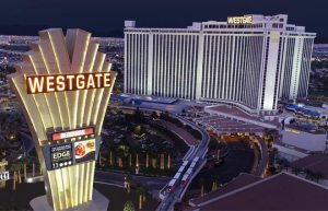 Westgate-Las-Vegas-Resort-and-Casino