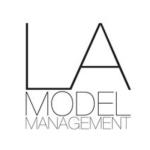 la-models
