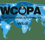 wcopavirtual_logo_edit12820 (1)