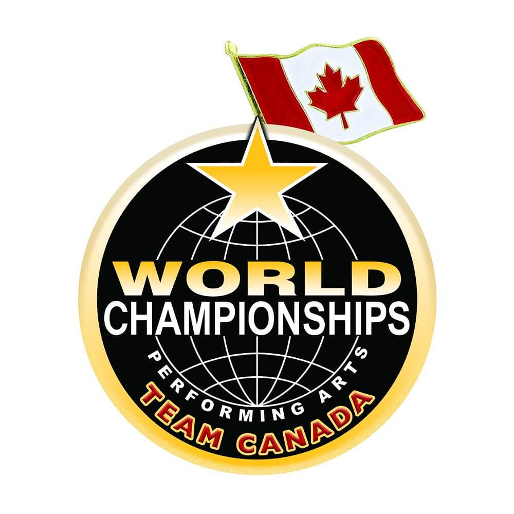 WCOPA Canada 2020/2021