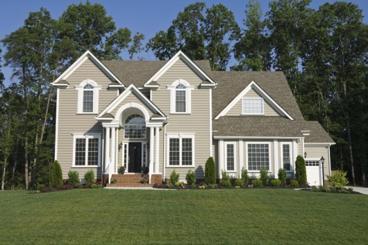 EXTERIOR PAINTING SERVICES IN WORCESTER, MA
