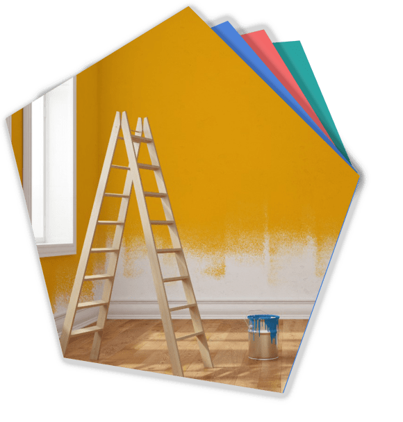 Painting Contractors Worcester MA
