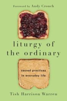 liturgy-of-the-ordinary