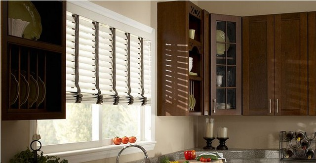 Inspiration West Coast Shutters And Shades Outlet Inc
