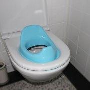 toiletverkleiner wc verkleiner