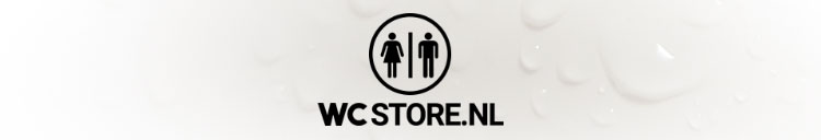 wc store