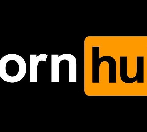 Pornhub Viewers' Choice Contest May 2021