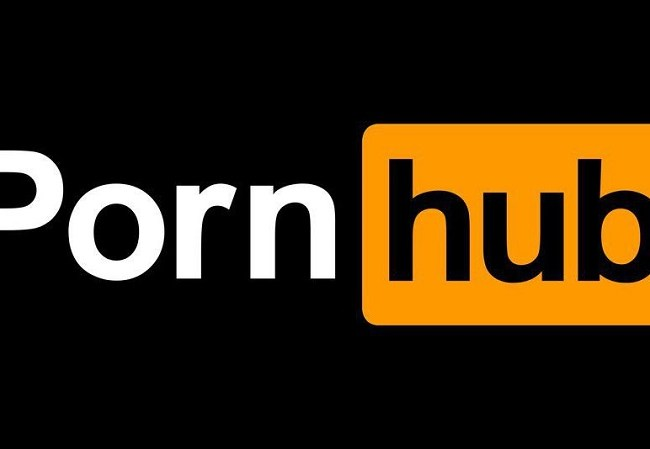 Pornhub / Modelhub Black Friday Sale (Nov. 27-30, 2020)