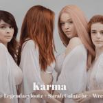 ManyVids MV Mag 27: Karma Edition