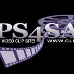 RIP C4SLive.com: End of Adobe Flash spells the end of Clips4Sale memberships