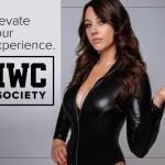 IWantSociety