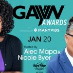 2020 GayVN Winners