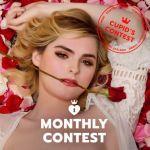 Manyvids-valentinescontest2020
