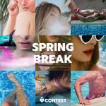 manyvids-springbreak contest