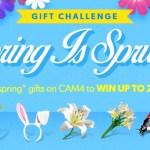cam4-spring-contest-2020