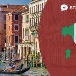 Stripchat Italy