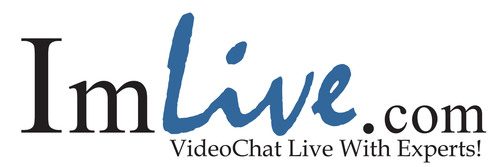 "ImLive offers free ""companion sessions"" to nursing homes"