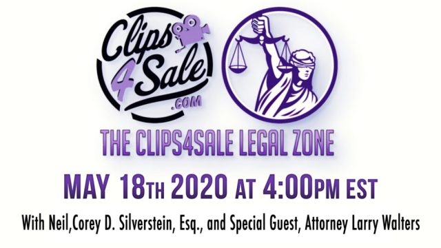 clips4sale-legal-zone-12