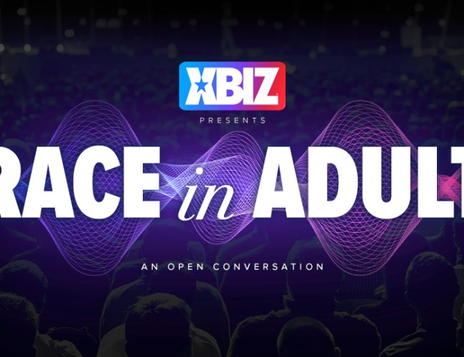 XBIZ to host town hall meetings on race (June 10 & 11, 2020)