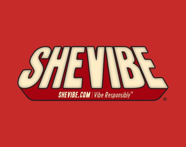 SheVibe changing affiliate platform ASAP