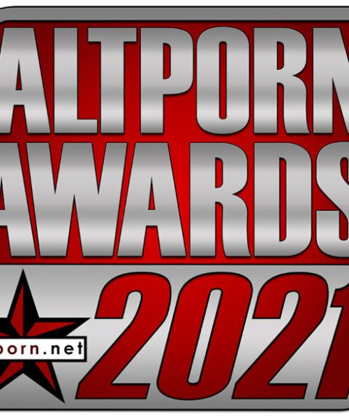 2021 AltPorn Awards Nominees Announced