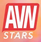 AVN Stars Spring Fling Contest (April 9-11, 2021)