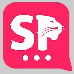 SextPanther Launches App for iOS and Android