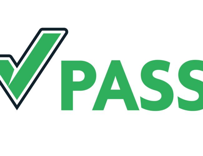PASS Program Town Hall Meeting (July 16, 2021)