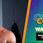 Cole Connor to Perform 3 Shows Weekly on Cam4