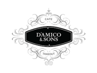 Damico & Sons