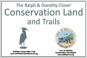 Clover-Trail-Sign