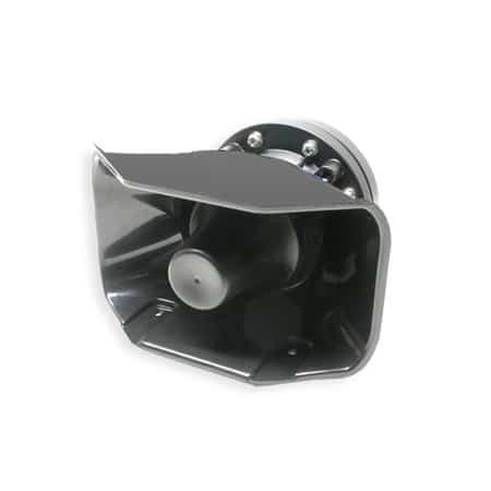 200W SirenPA Speaker