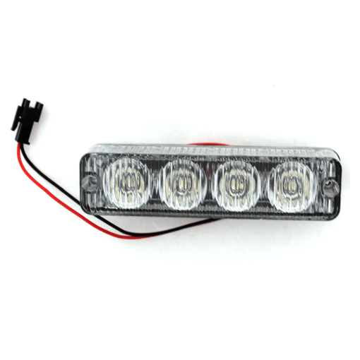 Replacement LED Module