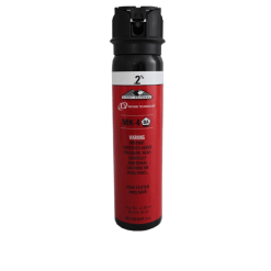 First Defense MK4 Pepper Spray - Large
